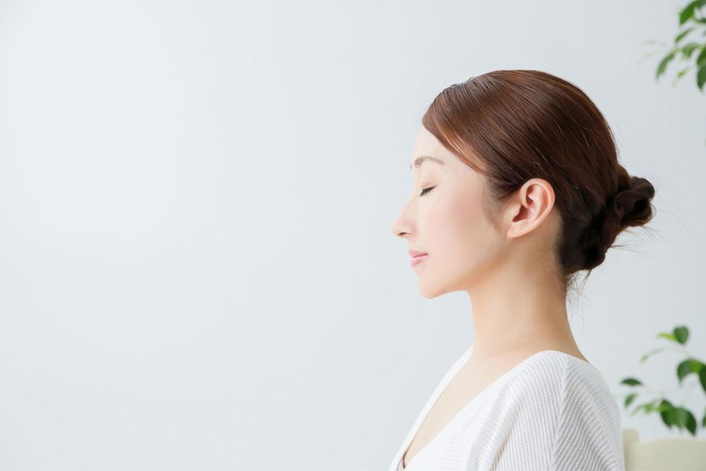 40代から始める老け顔予防対策とは!?若返り術を公開