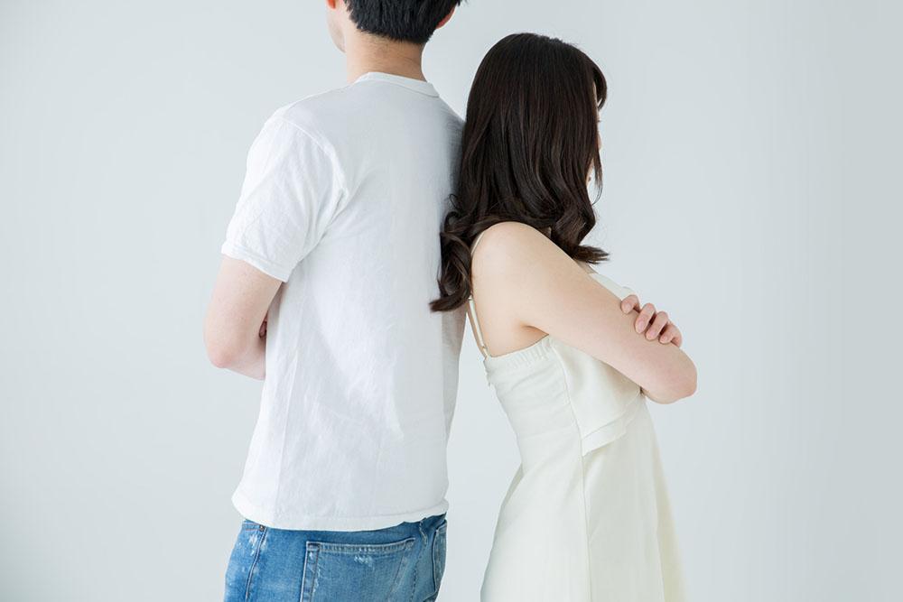 夫婦生活におけるセックスレスの定義と原因は?解消法を伝授!