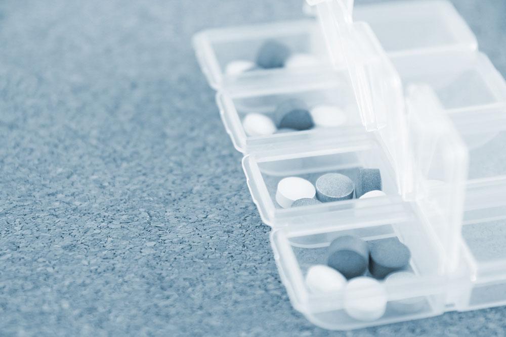 亜鉛は男性機能向上に重要!効果や摂取方法を解説