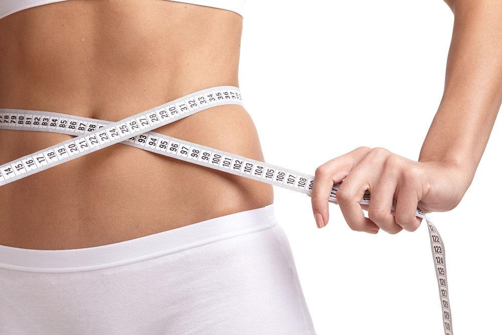酵素ダイエットはリバウンドする?リバウンドしにくくする方法を伝授!
