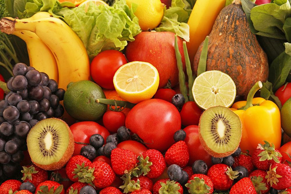 植物発酵エキスのパワーとは?健康やダイエットに良いの?効果を徹底解説