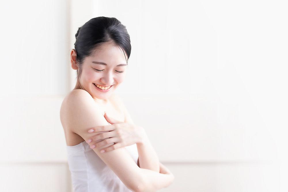 毎日の入浴でデトックス!美肌やダイエットに効果的な入浴方法を伝授!