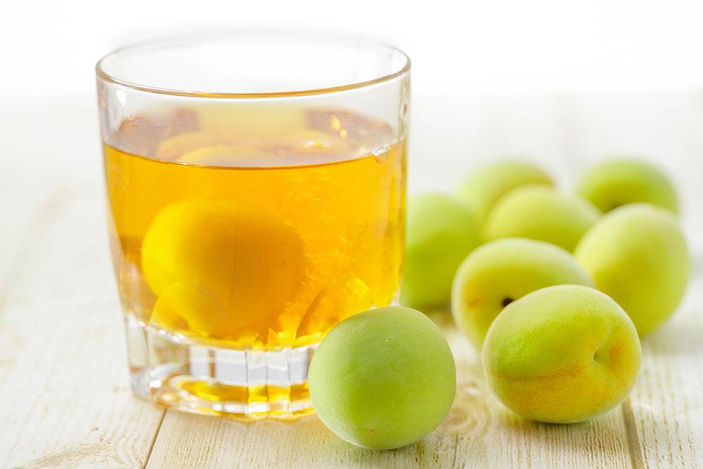 糖質制限中に避けたい食べ物:飲み物、アルコール類