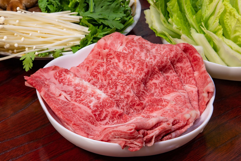 糖質制限中におすすめの食べ物:肉