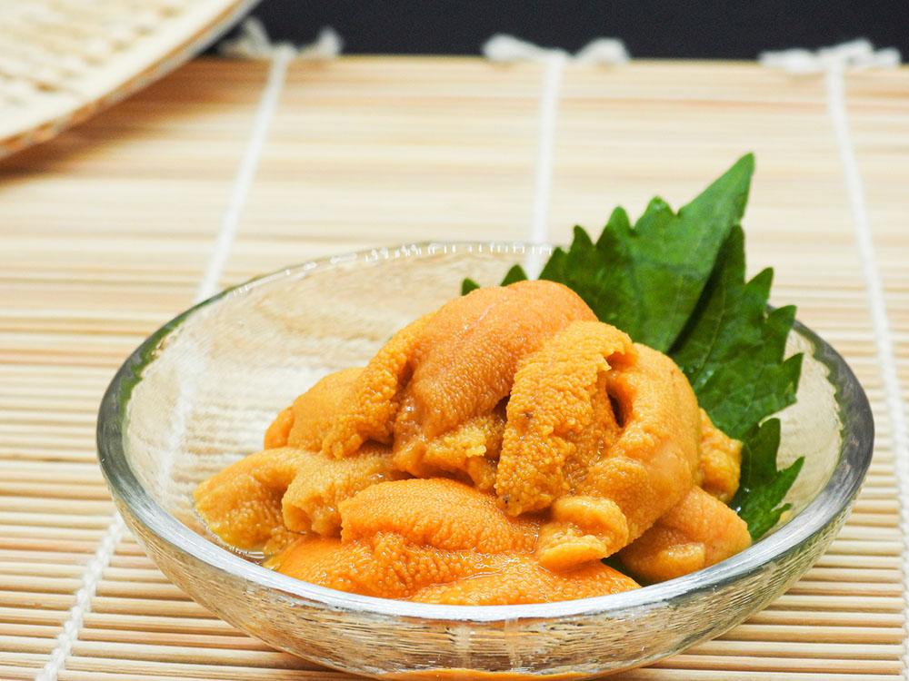 糖質制限中に避けたい食べ物:魚介類