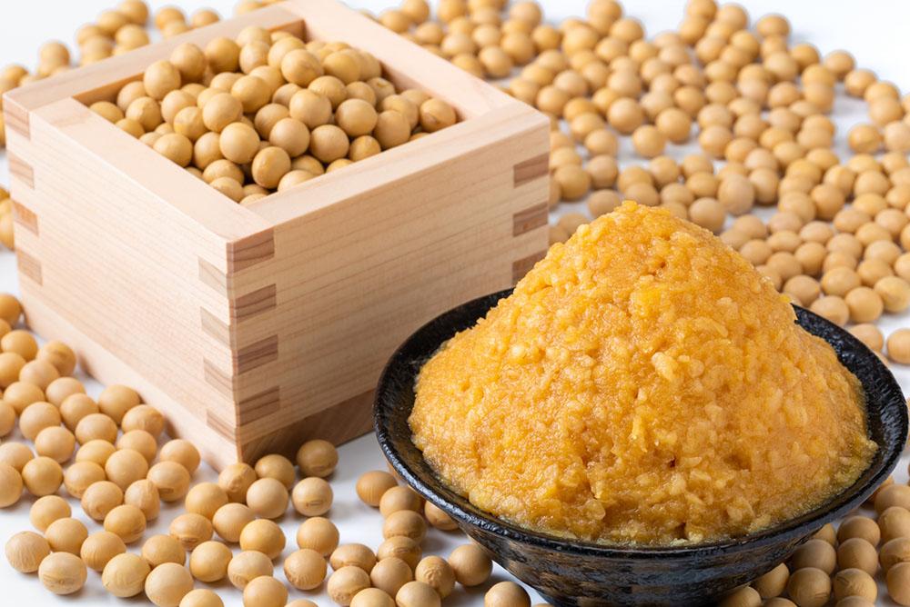 糖質制限中に避けたい食べ物:調味料