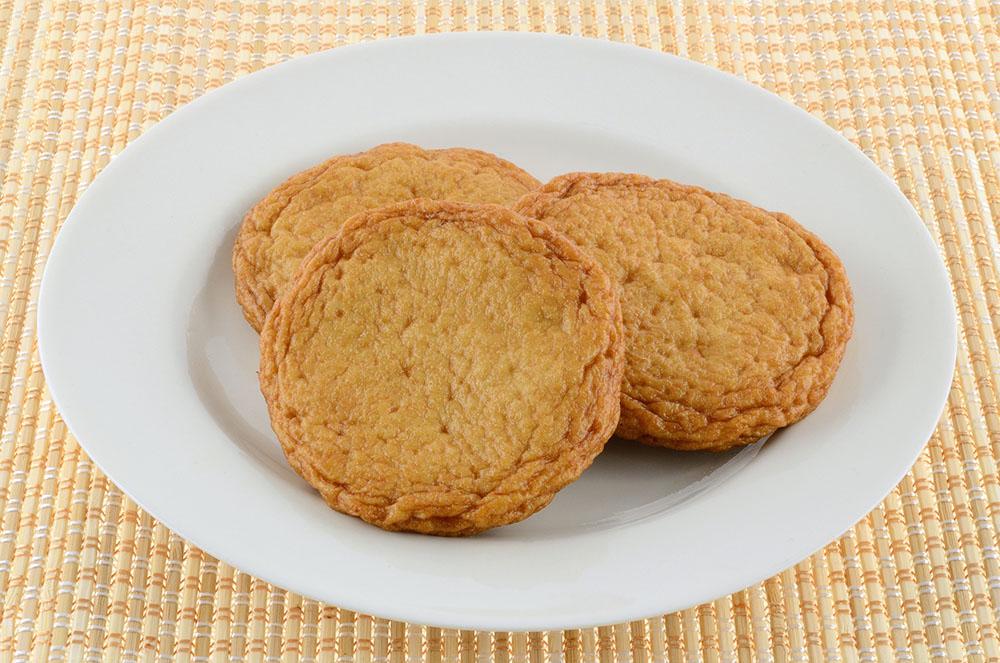 糖質制限中に避けたい食べ物:加工食品