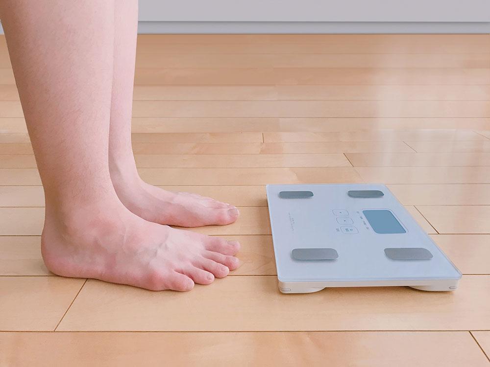 食物繊維がダイエットに効果的な理由