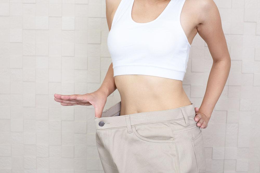 糖質制限ダイエットと低血糖症の関係